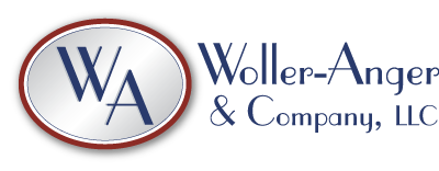 Logo-Woller-Anger