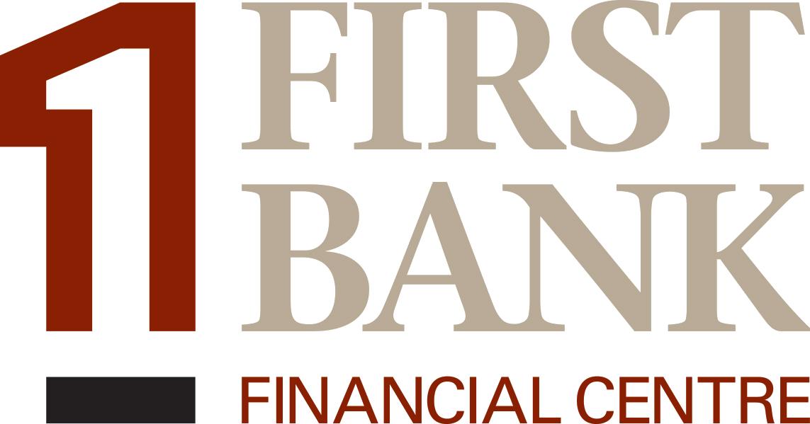 FBFC_LOGO_FirstBank_CMYK_