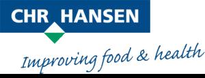 chr_hansen
